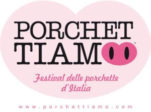 05-04-2011-ID_1_MARCHIO-PORCHETTIAMO-2011A